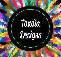 Tandia Designs